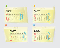 september-to-december-calendar-new-year-35636255