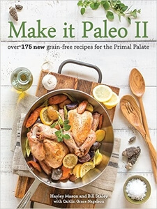 Make-it-Paleo-II-Cover