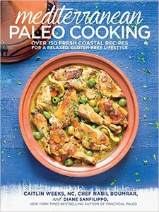 Mediterranean-Paleo-Cooking-Cover