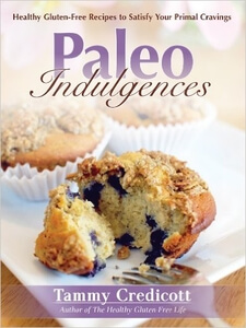 Paleo-Indulgences-Cover