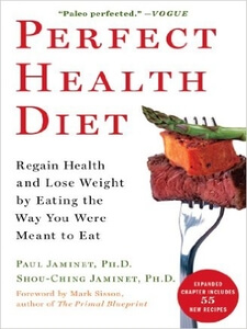 Perfect-Health-Diet-Cover