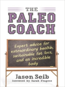 The-Paleo-Coach-Cover