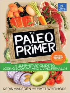 The-Paleo-Primer-Cover