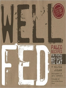 Well-Fed-Cover